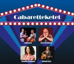 141112 Cabaretteketet---Theater-Rhederart-24-01-2015 (2)