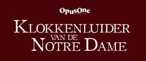151122 1516_TC_De_Klokkenluider_Notre_Dame_logo_bruin_OpusOne