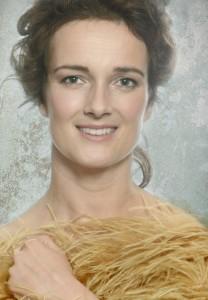 Nathalie Baartman (Large)
