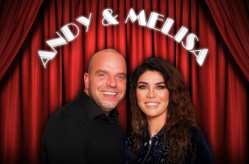 Andy_en_Melisa-lg-Foto-destentor.nl-1819